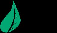 Iowa Nursery & Landscape Association