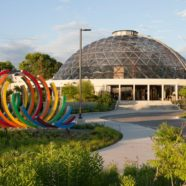 Greater Des Moines Botanical Garden Annual Symposium